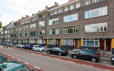 Lange Nieuwstraat 33-B1