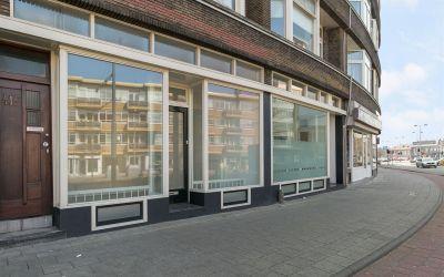 Rotterdamsedijk 415-B