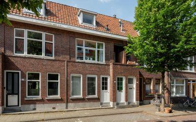 Van Leeuwenhoeckstraat 55