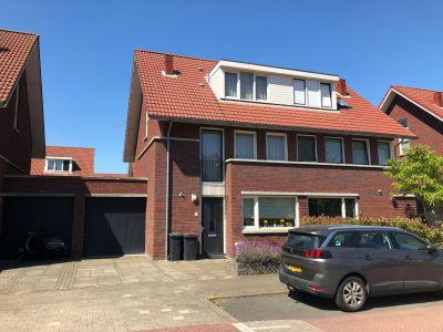 Pieter Loopuytstraat 9