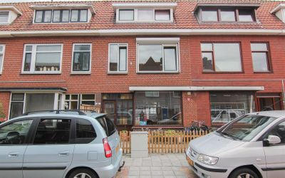 Haydnstraat 37