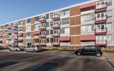 van Viandenstraat 89