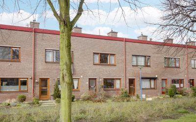 Wassenaer van Obdamstraat 14