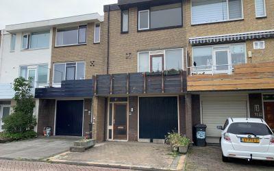 Zilvermeeuwstraat 9