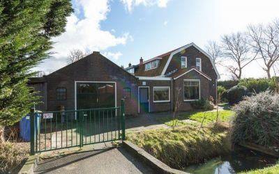 Hoogvlietsekerkweg 90 Hoogvliet Rotterdam 3194am Huispedianl
