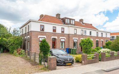 Burgemeester van Esstraat 153