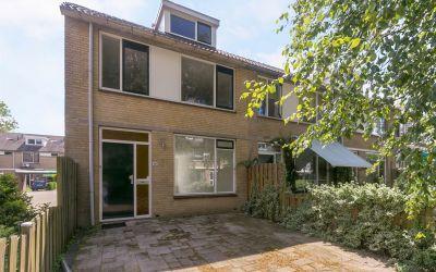 Baarsveen 481