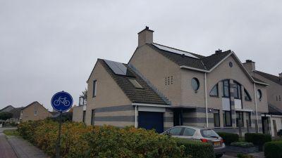 Mimi Boesnachstraat 16