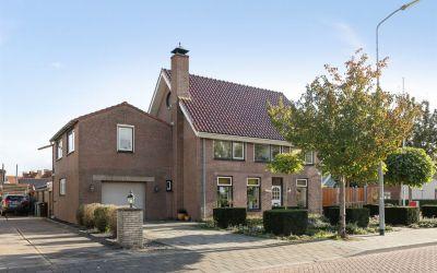 Nieuweweg 29
