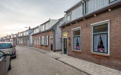 Prins Hendrikstraat 12