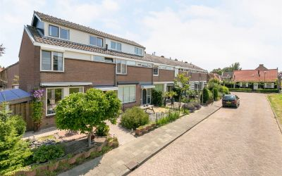 Beatrixstraat 26