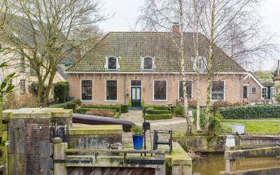 Buitendijk 4
