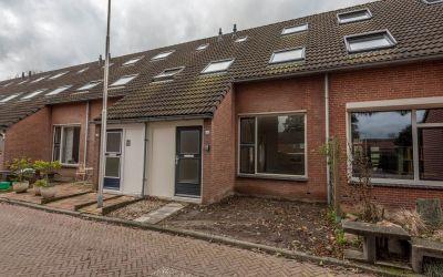 Anjerstraat 38