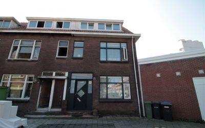 Vossiusstraat 77