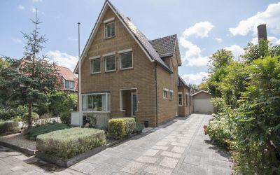 Amstelwijckweg 36
