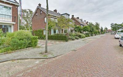 Prinses Beatrixstraat 25