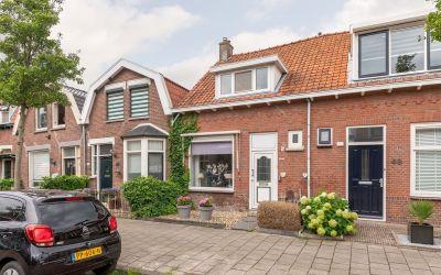 Prins Hendrikstraat 51