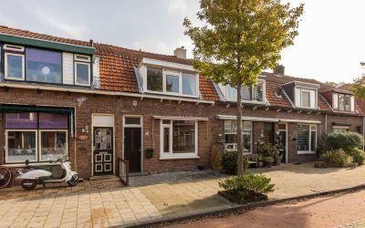 Prins Hendrikstraat 24