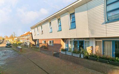 Prins Hendrikstraat 48