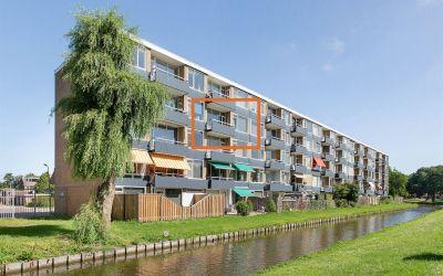Zonnebloemstraat 128