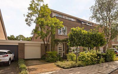 Westerwijk 7
