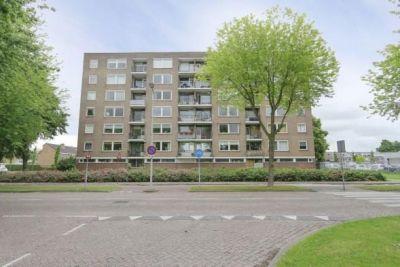 Jacob van Ruysdaelstraat 22