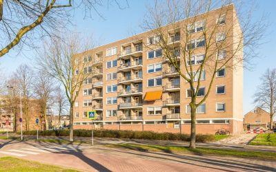 Jacob van Ruysdaelstraat 52