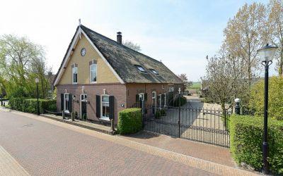 Oudkerkseweg 38