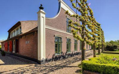 Noord IJsseldijk 24