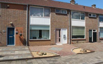 Jan van Aemstelstraat 43