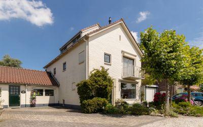 Heeswijk 93