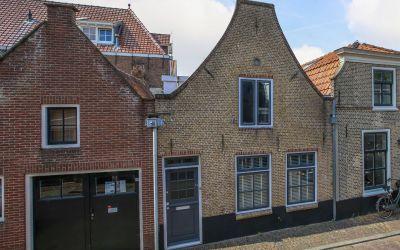 Marktstraat 34