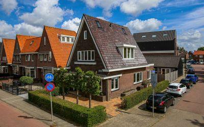 Utrechtse straatweg 51