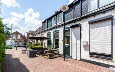 Willemshof 2