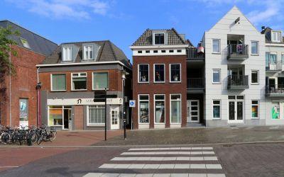 Rijnstraat 105-C