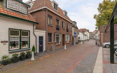 Jan de Bakkerstraat 26