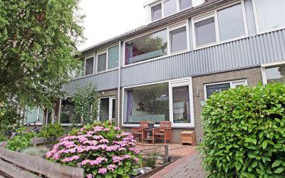 Ridderhoflaan 22