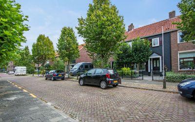 Nyeveltstraat 7