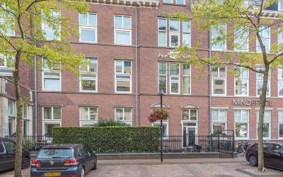 Nicolaas Beetsstraat 154