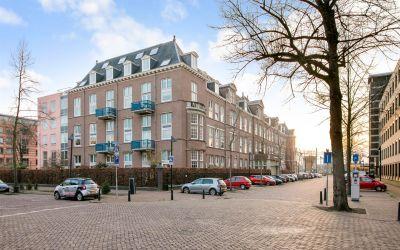 Nicolaas Beetsstraat 210