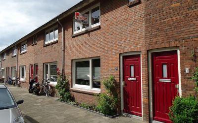 Hoveniersstraat 7