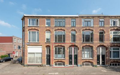 Adelaarstraat 72
