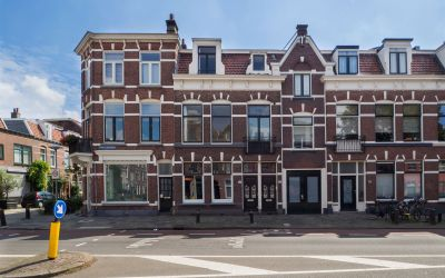 Willem van Noortstraat 55