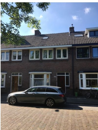 Willem Arntszkade 49