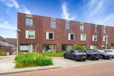 Samuel van Houtenstraat 513
