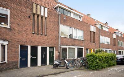 Bolksbeekstraat 49-BS
