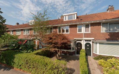 Hooft Graaflandstraat 45