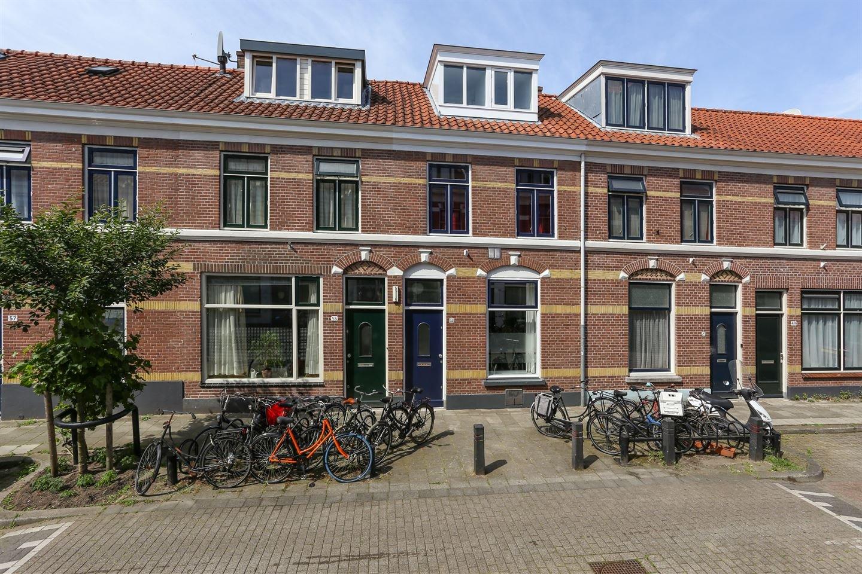 Riouwstraat 53