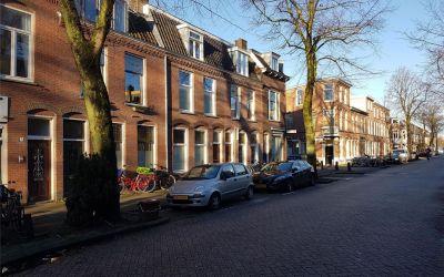 Jan Pieterszoon Coenstraat 64