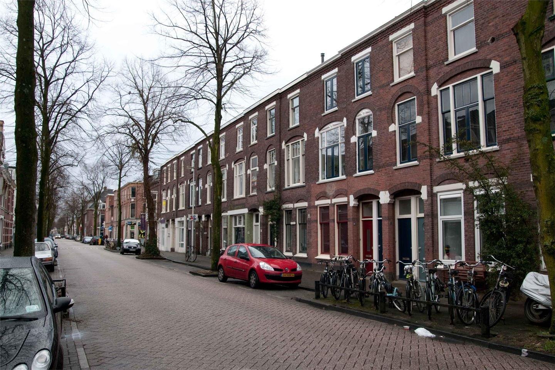 Jan Pieterszoon Coenstraat 100